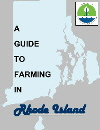 A Guide To Farming In Rhode Island